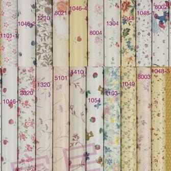 Fashion 45CMX100CM PVC Wall Sticker Wall Decal Wallpaper Room
