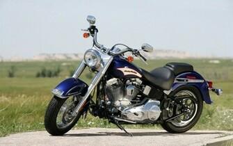 Harley Davidson Wallpaper Download 27210