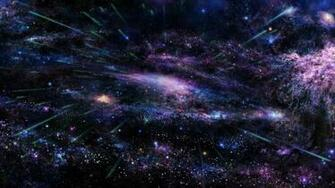 space 4K Ultra HD HD Background   HD Wallpapers Ultra HD Wallpapers