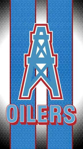 houston oilers old school houston texans