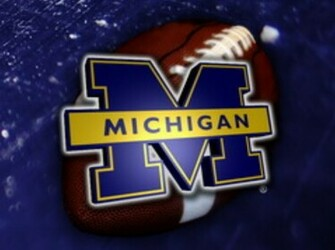 Michigan Football Desktop Wallpaper Download HD Wallpapers