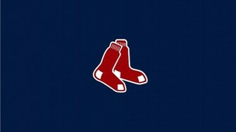 Check this out our new Boston Red Sox wallpaper