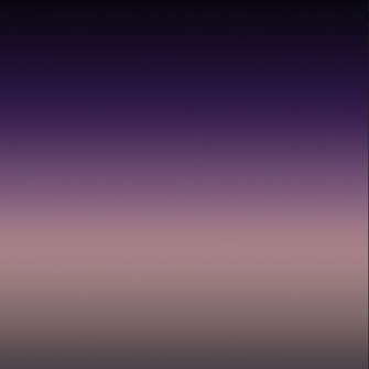 Galaxy S8 Purple Wallpaper Gizmo Bolt   Exposing
