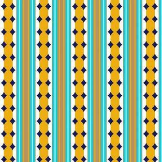wallpaper border stripe radial bold wallpaper all over pattern