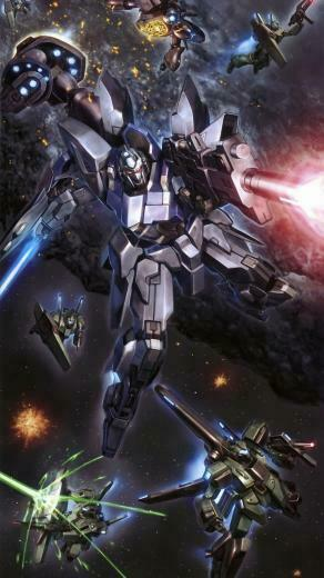 HD 720x1280 gundam moto phones wallpapers mobile background