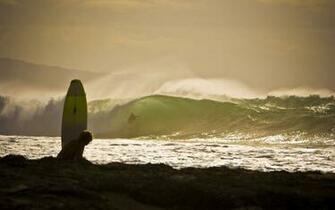 Surfing Extreme Sport Wallpaper Widescreen 9420 Wallpaper