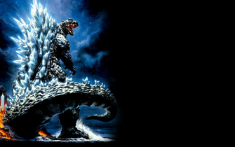 Wallpaper Abyss Explore the Collection Godzilla Sci Fi Godzilla 199168