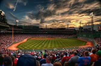 baseballstadium baseball stadium 4060x2680 wallpaper Baseball