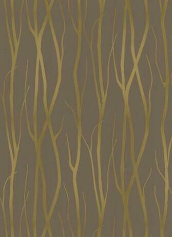 wallpaper 6884 11 688411 vines brown bronze Wallpaper Erismann Summer