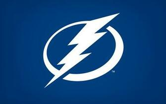 Tampa Bay Lightning images TBL Logo Wallpaper HD wallpaper