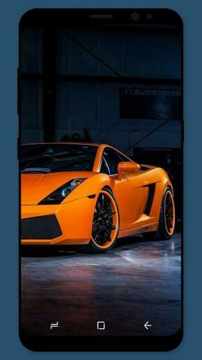Super Cars Wallpaper for Android   APK Download