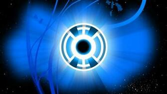 Blue Lantern wallpapers Comics HQ Blue Lantern pictures 4K