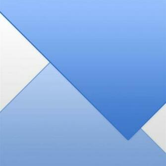 iPad Air Wallpaper Download iPhone Wallpapers iPad wallpapers