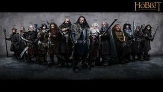 Image for El Hobbit Wallpaper