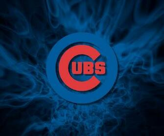 Outstanding Chicago Cubs