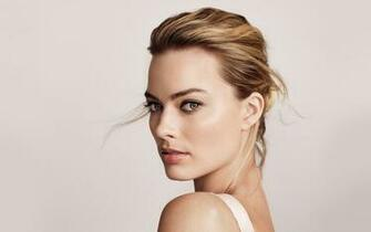 Margot Robbie Wallpapers Pictures Images
