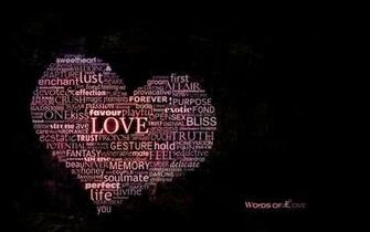 Love Quotes wallpaper   Love Photo 34653959