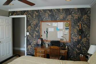 Displaying 16 Images For   Realtree Camo Wallpaper For Walls