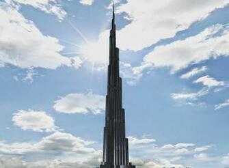 Burj Khalifa Hd WallpapersBurj Khalifa PicsBurj Khalifa ImagesWorld