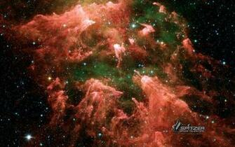 Universe may be on the brink of collapse on the cosmological