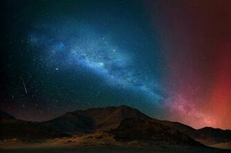95 Beautiful Images From Ubuntu 1404 Wallpaper Contest