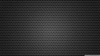 2048x1152 Background 2048x1152 2560x1440