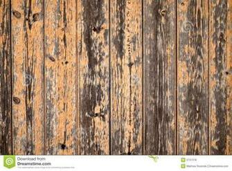 Vintage Rustic Wood Background Orange barn wood background
