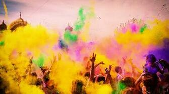 Holi Wallpapers HD 16Y84AV   4USkY