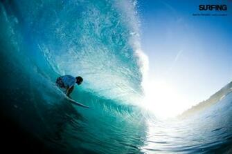 Awesome Photos Surfing Sport Wallpaper Desktop 9372 Wallpaper