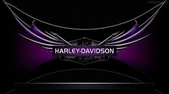 Harley Davidson Logo wallpaper   981546