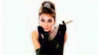 on July 27 2015 By Stephen Comments Off on Audrey Hepburn Wallpapers