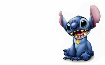 Lilo And Stich Wallpapers 55371 Cartoon Photography Wallpapers