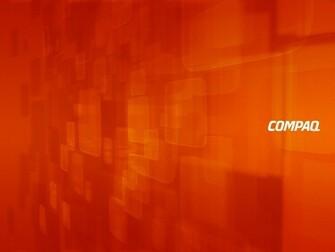 orange wallpaper similitude