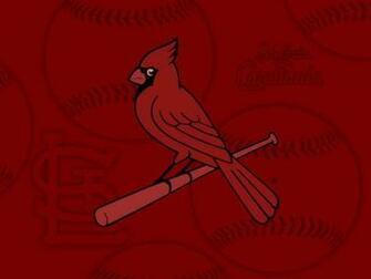 St Louis Cardinals wallpapers St Louis Cardinals background   Page