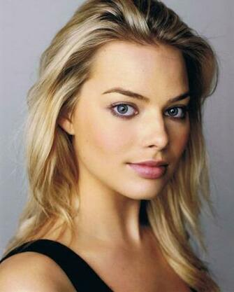 Margot Robbie HD wallpapers with High Quality and Resolution also