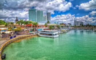 south beach miami florida hd wallpaper south beach miami florida Car