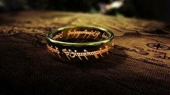 Lord Of The Rings Wallpapers Desktop