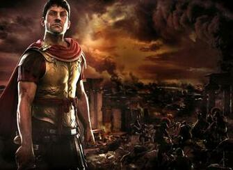 Total War Rome 2 Wallpapers in HD GamingBoltcom Video Game News