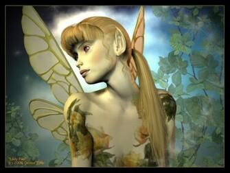 Fairies images Fairy Wallpaper wallpaper photos 6349274