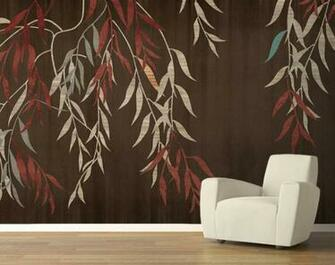 discount wallpaper murals   wwwhigh definition wallpapercom