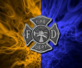 Looking for Firefighter Wallpapers   Android Forums at AndroidCentral