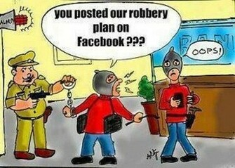 Extremely Funny 3D Facebook Sharing Wallpapers Plus For Mac PC Android