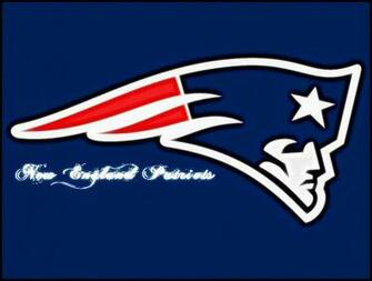 New England Patriots   NFL Wallpapers NFL Wallpapers