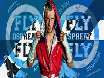 Progress WrestlingRPWNJPW also appeared on PWG Will Ospreay