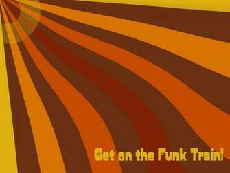 Funk Wallpapers