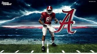 Alabama Wallpapers HD Photo HD Wallpapers Backgrounds Photos