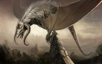 Dragon wallpaper   38810