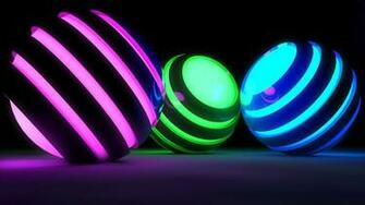 Wallpaper Neon for Download 37 Neon HD Widescreen