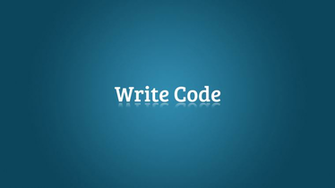 37 Programmer Code Wallpaper Backgrounds Download