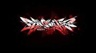 graffiti wallpaper by arvind category graffiti